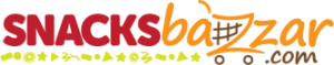 Snacksbazzar – India's Favorite Sweets and Snacks online